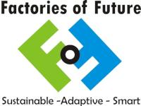 Factories of Future Logo